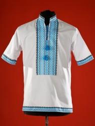 Вишиванка ЧС 19-68