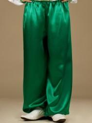 Шаровари зелені ШР 3