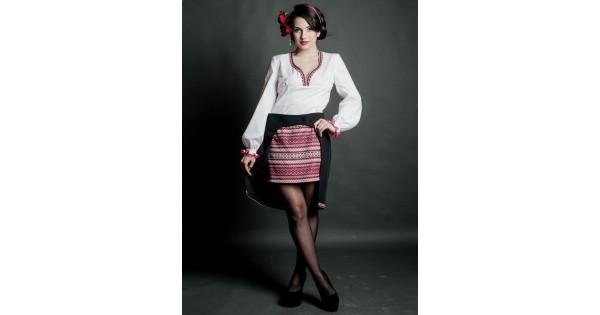 Вишиті жіночі костюми купити 1a10357981a4f