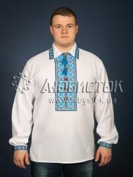 Вишиванка ЧСВ 9-2