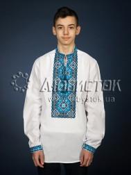 Вишиванка ЧСВ 11-7