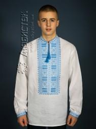 Вишиванка ЧСВ 13-5
