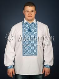 Вишиванка ЧСВ 26-4