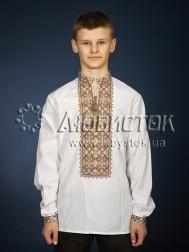 Вишиванка ЧСВ 29-3