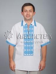 Вишиванка ЧСВ 31-2