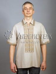 Вишиванка ЧСВ 31-8
