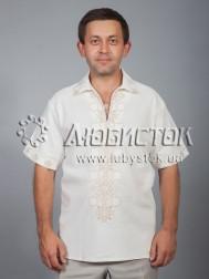 Вишиванка ЧСВ 37-10