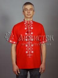 Вишиванка ЧСВ 49-1 a91d575a7d5b7