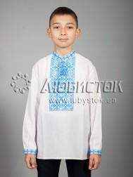 Вишиванка ЧСВ 1-5-Д