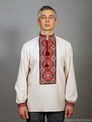 Вишиванка ЧСВ 11-1