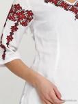 Жіноча вишиванка B-005-01