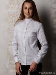 Жіноча вишиванка B-070-01
