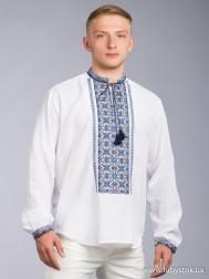 Вишиванка S-060-03