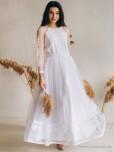 Вишита сукня D-141-01