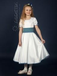Вишите плаття ЖП 47-68
