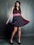 Вишита сукня ЖП 51-47