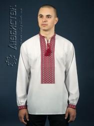 Вишиванки чоловічі - вишиті сорочки