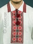Вишиванка ЧСВ 9-1L